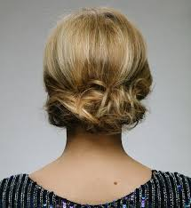 headband styler 56 best hairstyles images on hairstyles hair and braids
