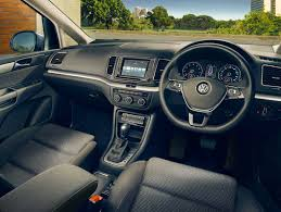 volkswagen dashboard 2017 vw sharan dashboard carsautodrive