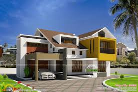 home design modern minimalist tamilnadu house kerala homes modern home design modern minimalist tamilnadu house kerala homes