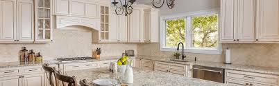 used kitchen cabinets pittsburgh kitchen contractor quality affordible high end kitchen remodels