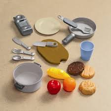 Kitchen Sets Play Kitchen Sets U0026 Accessories You U0027ll Love Wayfair