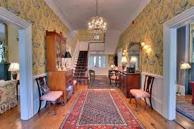 Victorian House Interior Historic Home Tour An 1880 Victorian Mansion Beautiful U0026 Bright
