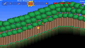 Terraria Map Download Terraria Custom Map Download