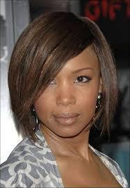 hairstyles for black women over 40 22 trendy short hairstyles for women over 40 cool trendy short