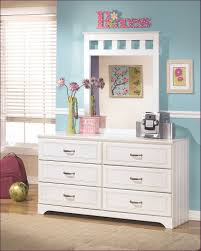 dressers best whiteom furniture ideas on pinterest unforgettable