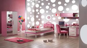 Design Of Bedroom For Girls A Girls Bedroom Design