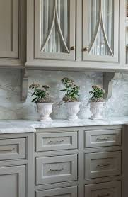 creative ways to paint kitchen cabinets creative kitchen cabinet design ideas painted kitchen