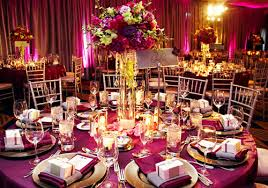 cheap wedding venues los angeles indian weddings los angeles venues warner center marriott