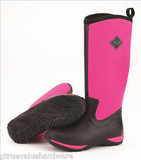 s boots pink womens pink boots ebay
