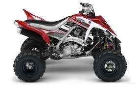 specs motorcycle may 2013