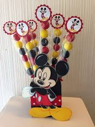 mickey mouse center pieces mickey mouse centerpiece minnie mouse by designsbyemilys on etsy