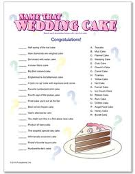 Wedding Cake Games Pictures Wedding Cakes Games For Kids Best Games Resource
