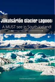 Selfoss Visit South Iceland Jokulsarlon Glacier Lagoon A Must See In South Iceland Life
