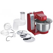 de cuisine bosch de cuisine de cuisine bosch mumr w with
