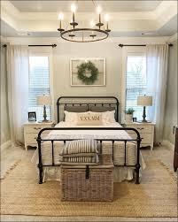 bedroom wonderful queen mattress prices farmhouse platform bed