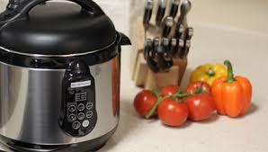 cuisine et santé cuisine santé international