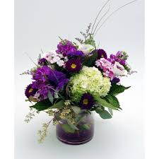 Flower Delivery Chicago Best Local Chicago Florist Fresh Flowers City And Suburbs