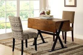 target kitchen table and chairs dining room table target moonlet me