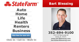 state farm auto insurance ocala fl 44billionlater