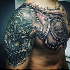 8 best sleeve images on pinterest military sleeve tattoo draw