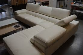 sofas awesome white sectional furniture white leather furniture