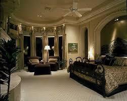 Best  Romantic Bedroom Design Ideas On Pinterest Grey Bedroom - Romantic bedroom designs