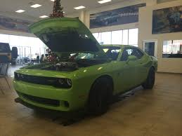 jeep hellcat custom san antonio dodge chrysler jeep new dodge jeep chrysler ram
