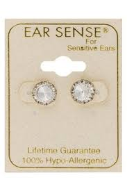 ear sense earrings earrings ear sense smith caughey s smith and caughey s