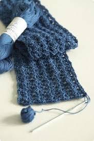 simple pattern crochet scarf 58 easy crochet scarves 25 unique crochet wedding gifts ideas on