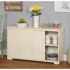 Cheap Sideboard Cabinets Buffets Sideboards U0026 China Cabinets Shop The Best Deals For Nov