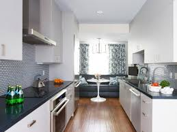100 kitchen design galley 204 best cuisine d images on
