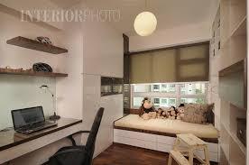 Hdb Study Room Design Google Search House Pinterest - Hdb interior design ideas