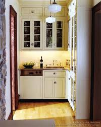 Victorian Kitchen Sinks by Victorian Kitchens Cabinets Design Ideas And Pictures