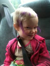 Haircuts For Little Girls How To Hair Hipster Kids Archives