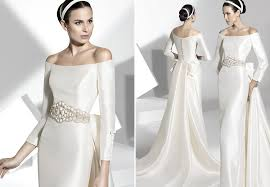 wedding dress brands wedding dresses makers