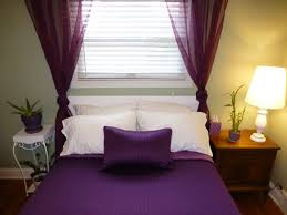 Small Bedroom Setup by Bedroom Layout Planner Make Romantic Special Night Guest Room