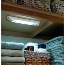 automatic closet light home depot closet light fixtures for a closet as well as closet light fixture