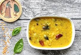 ayurvedische küche rezepte ayurvedische küche rezepte für kinder emmy kocht