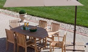 samsonite aluminum patio furniture replacement parts