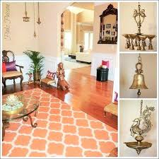 Blogs On Home Decor India Home Decor In India Indian Home Decor Ideas Blogs