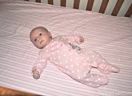 Crib Mattresses For Sale by Quiet Nights With Serta U0027s Quiet Nights Crib Mattress Sippy Cup Mom