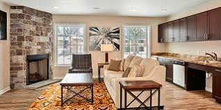 20 Best Apartments In Harrisburg Pa With Pictures