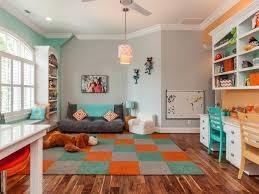27 splendidly comfortable floor level sofas to enjoy