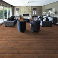 Popular Laminate Flooring Balterio Stretto Black Walnut Laminate Flooring