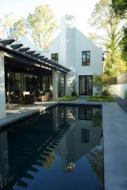 291 best plunge pool images on pinterest architecture small