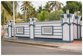 modern house plans free kerala modern house plans free the base wallpaper
