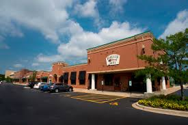 tony u0027s finer foods acquires retail center with former dominick u0027s