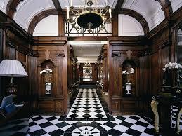 old london hotels u2013 benbie