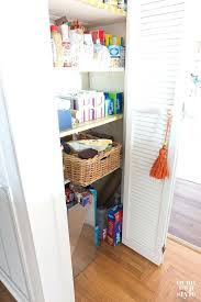 storage ideas for small kitchens small pantry storage pantry organizing and storage ideas small