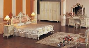 bedroom furniture free shipping french baroque furniture bedroom furniture free shipping in bedroom